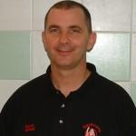 Saracens Head Coach – Sponsorship for Manchester 10K